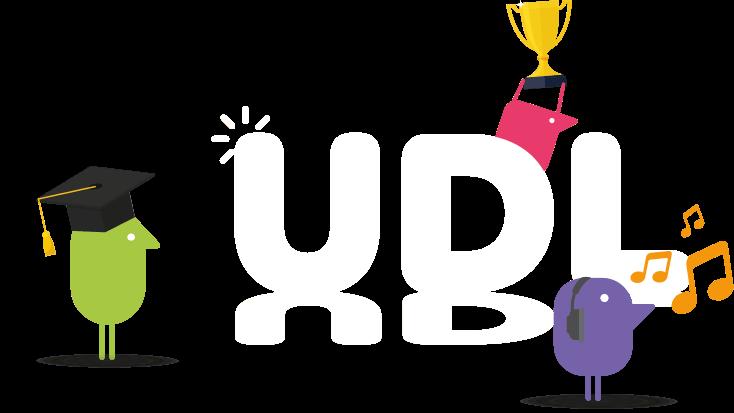 UDL Texthelpers